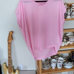 OLD NAVY BLOUSE/B1A